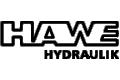 شرکت هاو Hawe