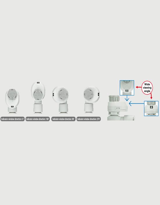 فلو کنترل پنوماتیک سرعت SMC سریAS-FS
