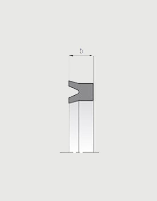 پکینگ جک هیدرولیک کاستاش سری K95