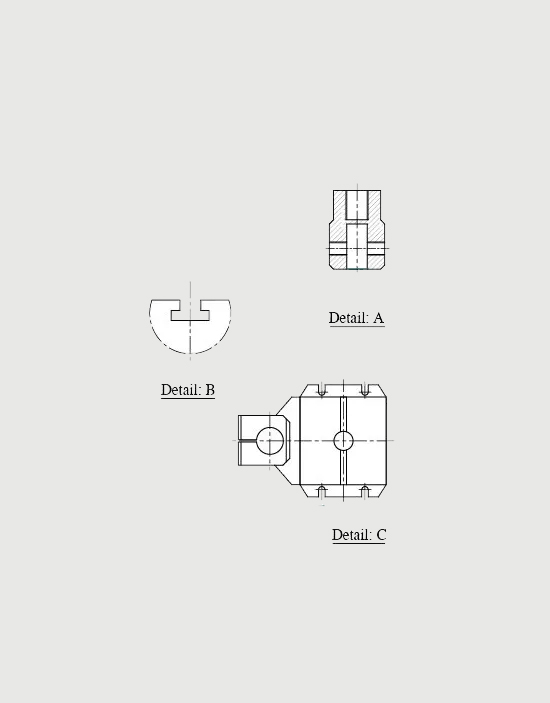 پرس رومیزی پنوماتیک با اهرم دستی سری PNA_L