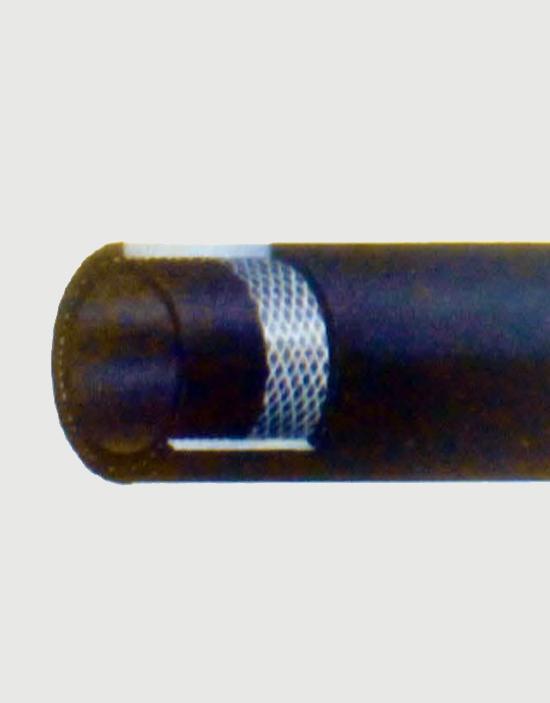 شیلنگ باد فشار قوی نخی سری LL/ALD084